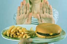 Reduced-appetite.jpg