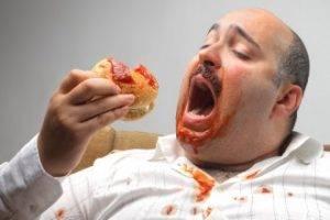 bad-eating-habbit-330x2201-300x200.jpg