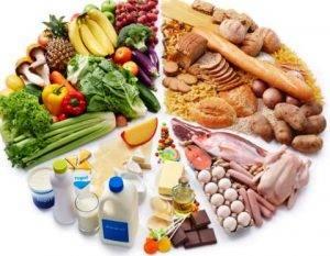 dieta-dash1-300x233.jpg
