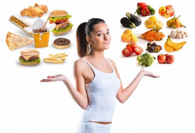 Dieta-pri-obostrenii-gastrita.jpeg