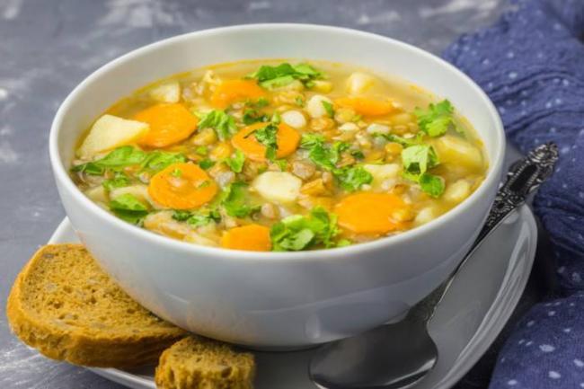 Vegetarianskij-sup.jpg