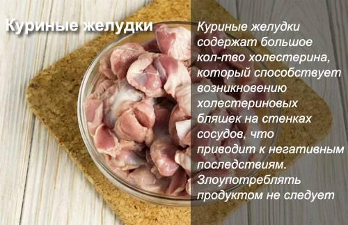 chicken-7_.jpg