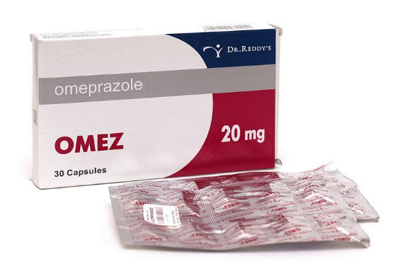 omez.png