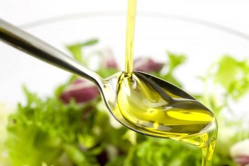 olivkovoe-maslo-v-lechenii-gastrita.jpg