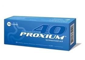 Proksium.jpg