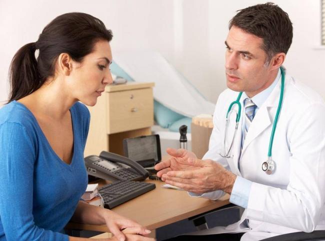 Лечение-язвы-желудка.jpg