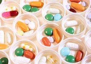 Медикаментозная-терапия-при-язве.jpg