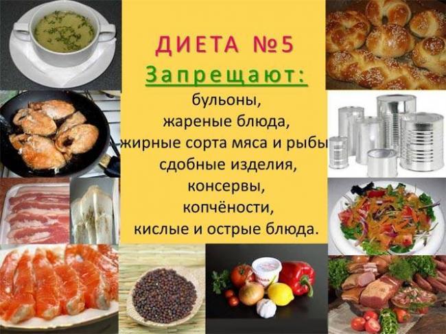 dieta-5.jpg