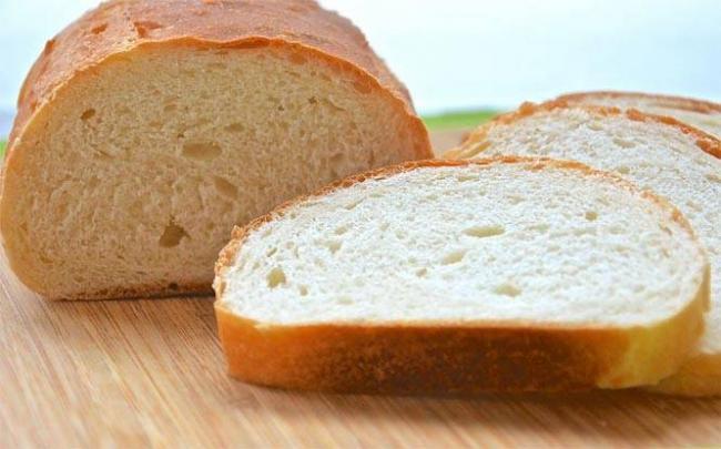 belyj-hleb.jpg
