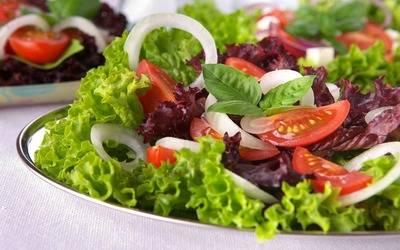 salat_001.jpg