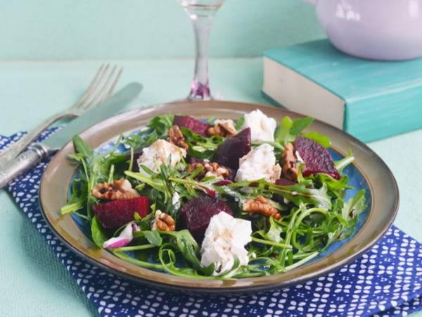 salat_004.jpg