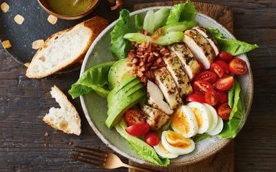 salat_006.jpg