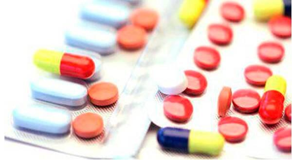 medikamentoznoe-lechenie-gastrita.jpg