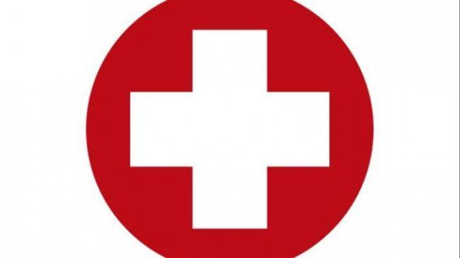 medicinskij-znak-krestik-678x381.jpg