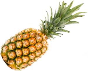 Spelyj-ananas-300x243.png