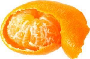 Spelyj-mandarin-300x199.png