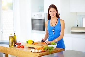 Особенности диетического стола № 5 диеты при остром холецистите