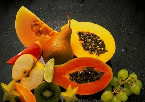 frukty-1.jpg