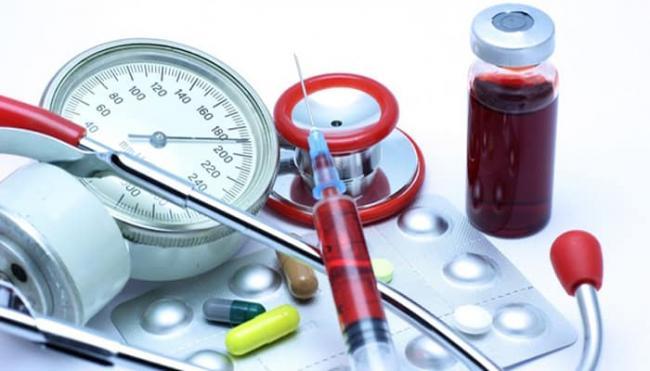 gipertoniya-i-saxarnyj-diabet-3.jpg