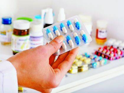 lechenie-holetsistita-medikamentami-8.jpg