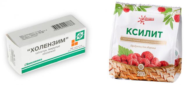 lechenie-holetsistita-medikamentami-3.png