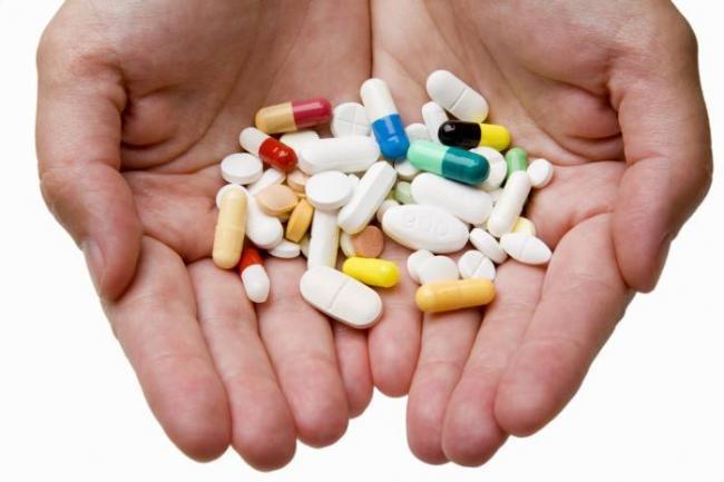 medikamentoznaya-terapiya.jpg