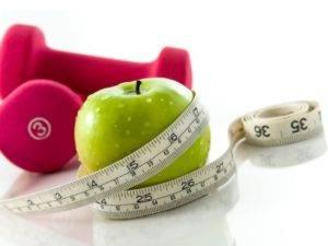 Dieta-i-sport-300x225.jpg