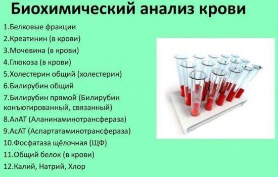 altkrv-povyshen-1-550x351.jpg