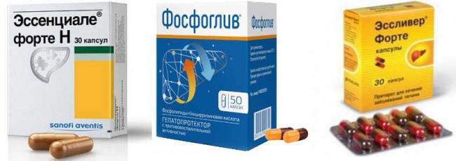 lechenie-pecheni-posle-alkogolya-preparati-dlya-ochistki-i-vosstanovleniya-01.jpg