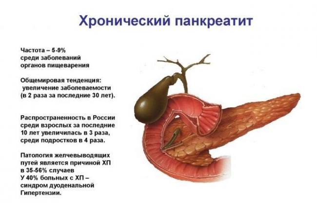 kakoj-vrach-lechit-2.jpg