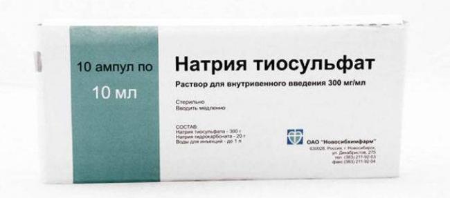 Prevyu-1-59-678x300.jpg