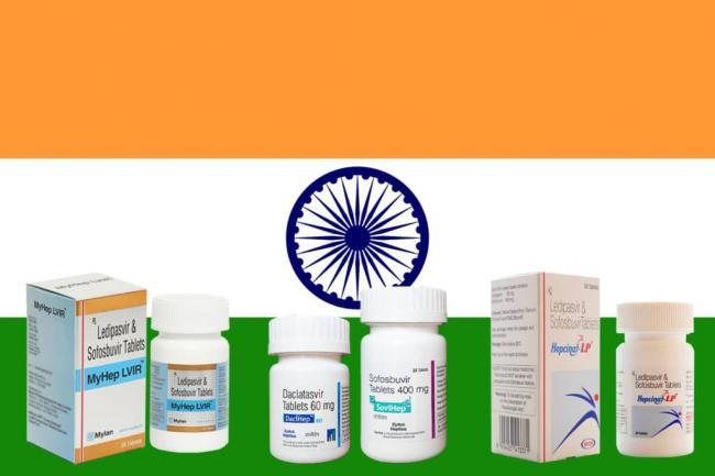 india-flag-1024x683.jpg