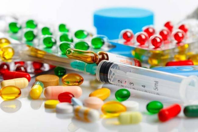 Lekarstva-ot-gepatita-S-iz-Indii.jpg