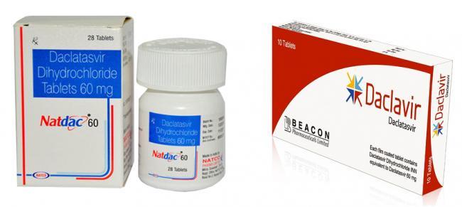 Tabletki-ot-gepatita-iz-indii.png