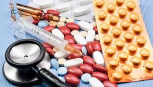 hepatitis_C-1-300x172.jpg