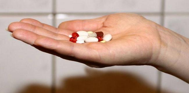 take-medicine.jpg