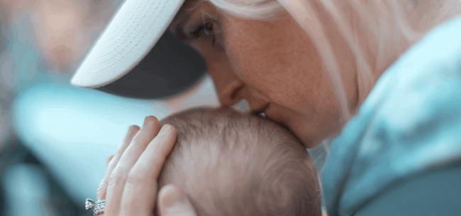 передается-гепатит-от-матери-ребенку.png