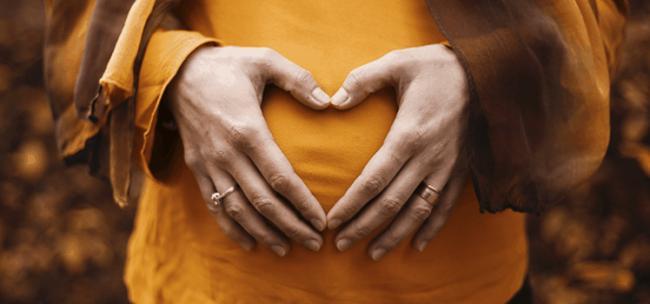 гепатит-передается-при-беременности-и-родах.png