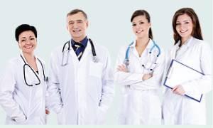 vakcinaciya_vrachey_1_16194538-e1458157569847-300x180.jpg