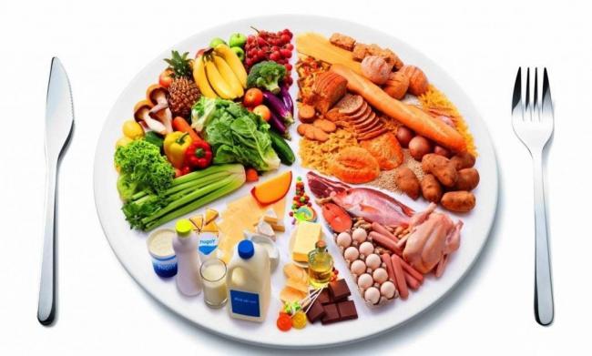 dieta-5-1024x616.jpg