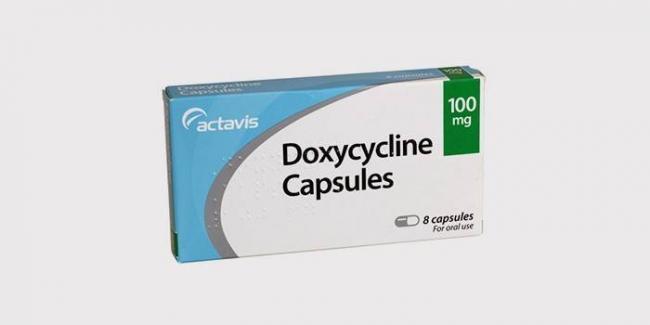 8858077-4lechenie-pankreatita-medikamentami-pri-vtorichnom-razvitie-holangita-naznachayutsya-antibiotiki-doksitsiklin.jpg