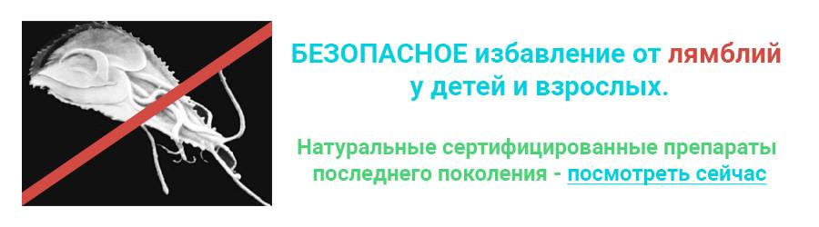 5182b7b7ab33f70120cf0c4dec3cb69c.jpg