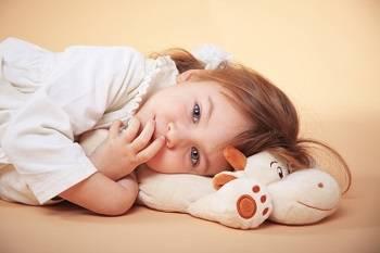 Simptomyi-i-priznaki-poliomielita-u-detey-1.jpg