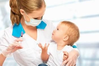 V-kakom-vozraste-delayut-privivki-ot-poliomielita-detyam.jpg