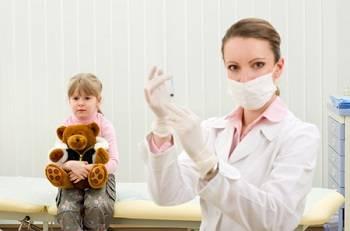 Privivki-ot-poliomielita-detyam-osobennosti-podgotovki-k-vaktsinatsii.jpg
