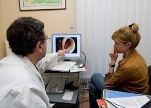 pischevoda-barretta-diagnostika-300x214.jpg
