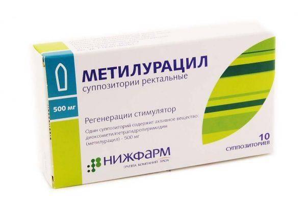 Metiluracil-1-600x412.jpg
