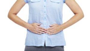 Понос, рвота и температура у взрослого: причины и лечение