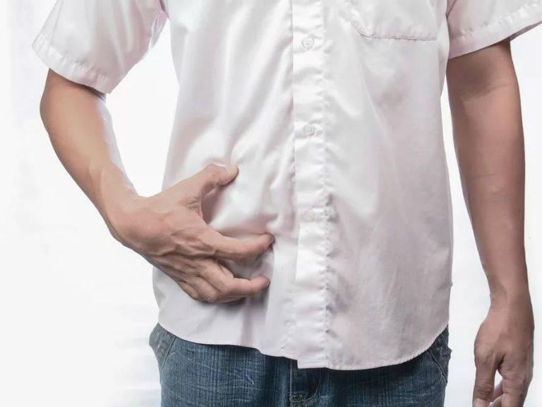appendicite.jpg