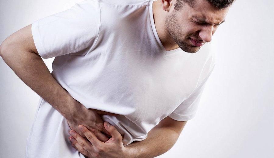 Можно ли вылечить поджелудочную железу панкреатит полностью и навсегда?!